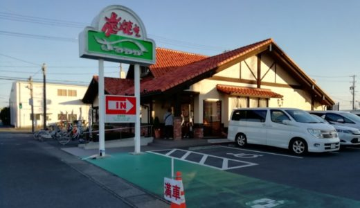 【さわやか】低アレルゲンおこさまハンバーグとライ麦パンが最高にウマくて静岡に住みたい……