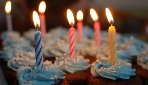【2019年クリスマスケーキ】アレルギー対応ケーキ9選!通販も店舗販売も一挙紹介!